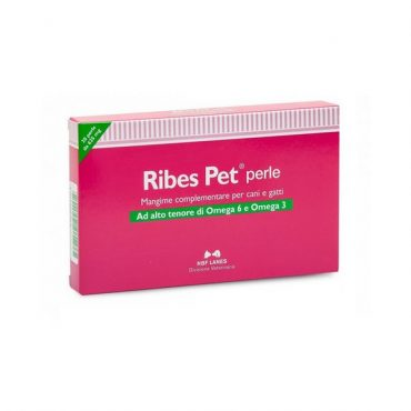 Ribes pet 30 prl